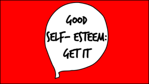 self-esteem-header