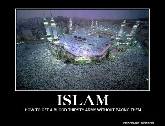 Islam 0