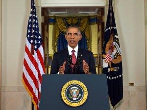 barack-obama-isis-speech-1