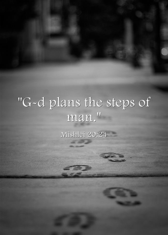 Gd-plans-the-steps-of-man-1